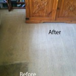 Dirt Stains Removal Puyallup