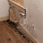 Paint-Water-Damage-Puyallup