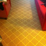 Puyallup-Carpet-Clean-after