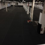 Puyallup-Commercial-Carpet-Clean