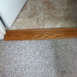Puyallup-Traffic-Area-Carpet-Cleaning