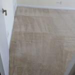 Puyallup-Wall2WallCarpets
