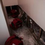 Puyallupflood-damagerepair-equipment