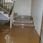 Puyallupflood-in-house