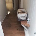 Puyalluphallway-flood-damage-repair