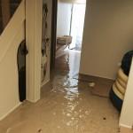 Puyalluphome-flood-damage-repair
