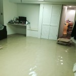 Puyalluphouse-flood-damage-repair