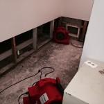 Puyallupwater-damage-repair-equipment