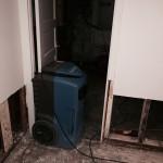 Puyallupwater-damage-restoration-machine
