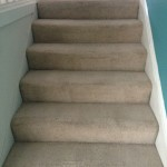 Stairs-Carpet-Cleaners-Puyallup