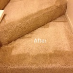 Stairs-Carpet-Cleaning-Puyallup-B