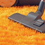 modern-vacuum-cleaner-Puyallup